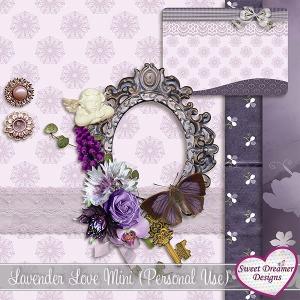 https://sweetdreamerdesigns.files.wordpress.com/2014/07/sweetdreamer_lavenderlove_preview1.jpg?w=300&h=300
