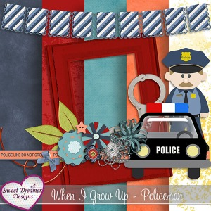https://sweetdreamerdesigns.files.wordpress.com/2014/07/sweetdreamer_whenigrowup_wilma4everbtjuly2014_preview.jpg?w=300&h=300
