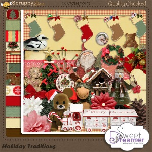 SD_HolidayTraditions_KitPreview_01a