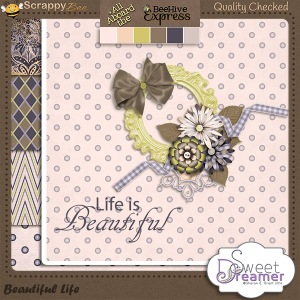SD_BeautifulLife_KitPreview_01