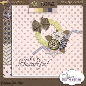 https://sweetdreamerdesigns.files.wordpress.com/2014/11/sd_beautifullife_kitpreview_01.jpg?w=300&h=300